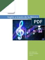 Portafolio Clases de Inglés