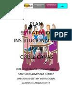 Plan Estrategico Ejemplo 22-09-14