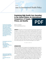 Explaining High Hlt Care Spending Intl Brief (2)