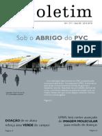 ABRIIGO PVC