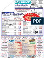 222035_1262010006Moneysaver Guide