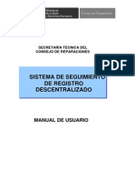 Manual_Sistema de Monitoreo.docx