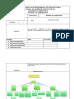 Reporte 3  para enviar.pdf