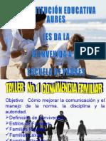 PROYECTO ESCUELA2.ppt