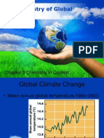 Chapter 3-The Chemistry of Global Warming-Indriana
