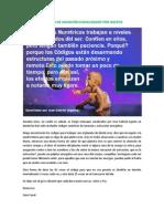 CÓDIGOS DE SANACIÓN CANALIZADOS POR AGESTA.