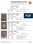 Peoria County booking sheet 11/05/15