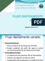 presentacion_7a.ppt