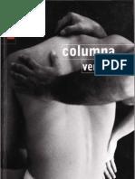25903682-Tratado-de-Osteopatia-Integral-Columna-Vertebral.pdf