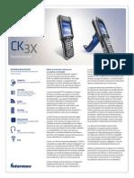 CK3X-pp-LTR-MX