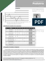 CONCLUSIONES_PD.pdf