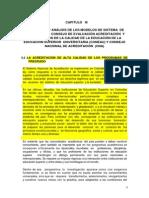consejo nacional de acreditación CNA - B.docx