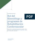 Concepto de Rehabilitación Cardiaca.docx TRABAJO FORGIONE!!!!