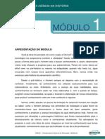 Módulo i (Versão Para Download)
