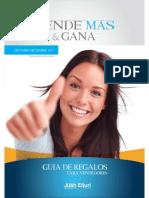 VENDE MAS COMPRA MENOS noviembre.pdf