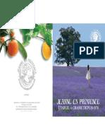 JEANNE E PROVENCE end REDUCIDO.pdf