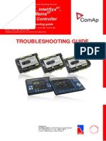 IGS-NT Troubleshooting Guide 05-2013