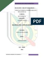amortizacion-121209155127-phpapp01