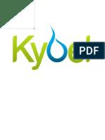 Brochure Kybel
