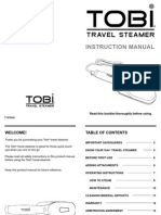 manual_Tobi_Travel_Steamer_eng_310.pdf
