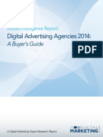 Market_Report_on_Digital_Advertising.pdf