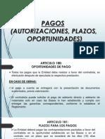 PAGOS1