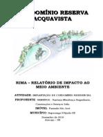 rima_acquavista.pdf