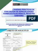 Manual Buenas Practicas de documentación