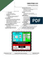 c8051f35x.pdf