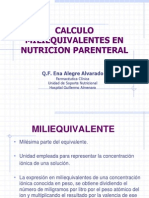 20120223_B_CALCULO_MILIEQ_NUT_PARENTERAL.pdf
