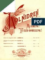 Bloch J_-_Kol_Nidreh_fro_Violin_and_Piano.pdf