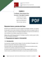 plantilla_caso_3