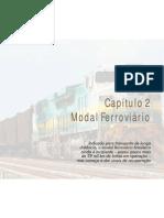 Modal Ferroviário PLANOBRASIL.pdf