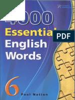 4000 Essential English Words 6.pdf