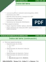 Presentacion_TINST_2008_Sondas de barrido_CLASE5.ppt
