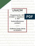 PRN1_U1_ATR_GUDG