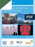 Pb13378 Air Pollution
