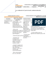 Tabela_matriz_2009_1_