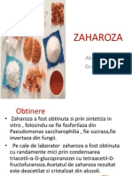 ZAHAROZA