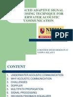 ASP Term Paper Ppt1