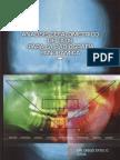 Analisis Cefalometrico Radiografia Panoramica 1