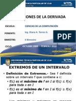 capitulo5aplicacionesdeladerivada-091126165908-phpapp02