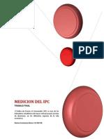TRABAJO FINAL IPC (1).docx