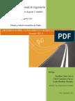 criterios-para-alineamientos-horiz-y-vert.docx