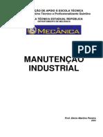 [Apostila] Manutenção Industrial [EscTec].pdf