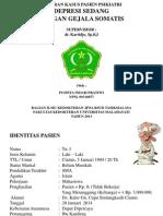 Presentation Lapkas Jiwa Tatazz