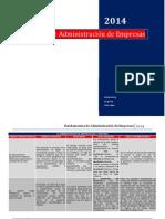 LA ADMINISTRACION DE EMPRESAS EN LA HISTORIA (2).pdf