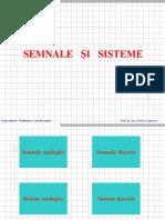 Captiol 1 Semnale periodice