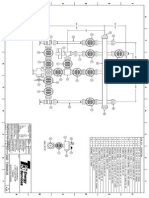 T3EnergyServices.Manifold.Plano.pdf