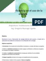 Calidad y eficiencia en el uso de la energia UTT.pptx